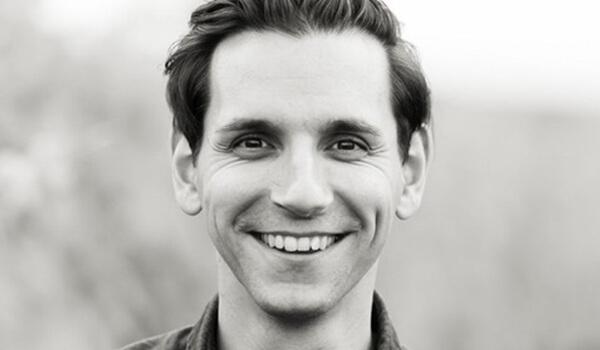 Andreas Schachenhuber