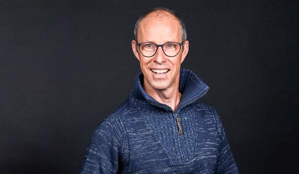 Martin Stengele